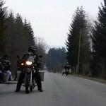 ostern_cz_040