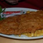 schnitzel_20090519