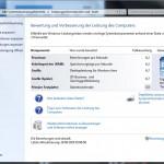 2010-09-29 Win7HP64 G72GX