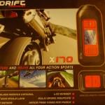 DSC_9100