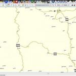 Map_2011.40