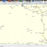 Map_2012.10