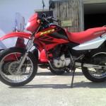 IMG_20110911_122747