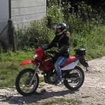 IMG_20110911_134114