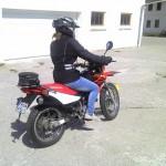 IMG_20110911_134132