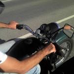 IMG_20110911_160548