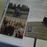 IMG_20111212_091519
