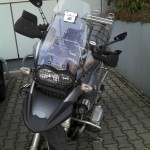 IMG_20120327_180337