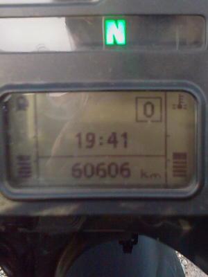 60606…