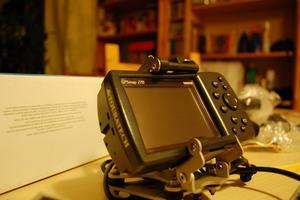Garmin GPSMap 278 for sale... [Update]
