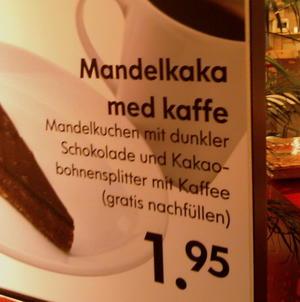 Mandel..WAS?...